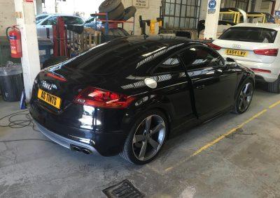 Audi TT Tints aug_2016