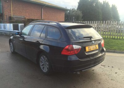 BMW 3 Series Estate 07_2