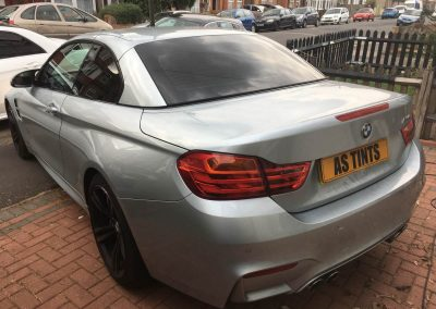 BMW M4 2 window_tinting_surrey