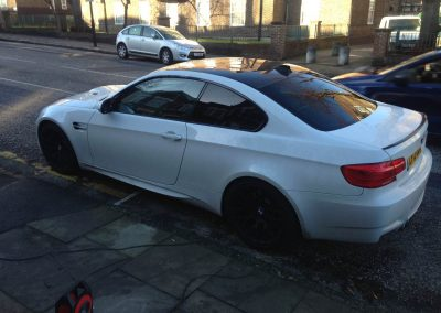 BMW_M3_Window_Tinting