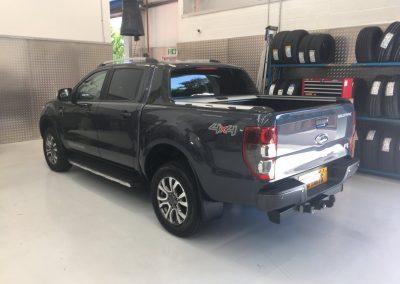 Ford Ranger Tints aug_2016
