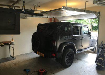 Jeep Wrangler Tints aug_2016