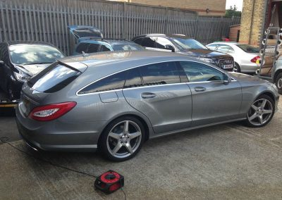 Mercedes_Benz_CLS_Shooting_Brake_Window_Tinting_2