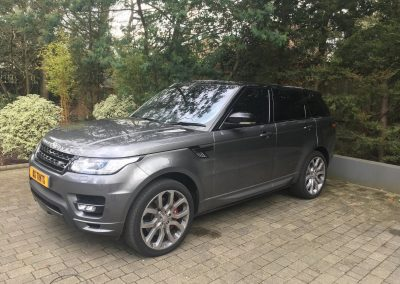 Range Rover Sport Tints 2 aug_2016