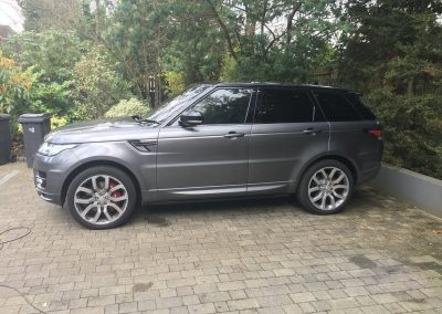 Range Rover Sport Tints aug_2016