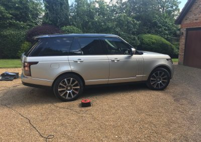 Range Rover Vogue Gold Tints 2 aug_2016