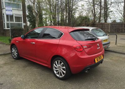 vehicle_window_tinting_surrey_london_gallery_Apr_2015_001