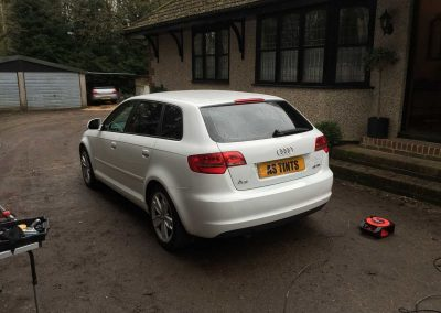 vehicle_window_tinting_surrey_london_gallery_Apr_2015_002