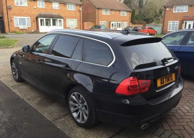 vehicle_window_tinting_surrey_london_gallery_Apr_2015_014