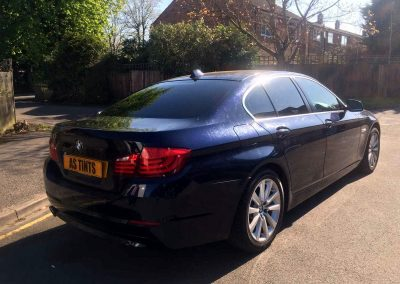 vehicle_window_tinting_surrey_london_gallery_Apr_2015_018
