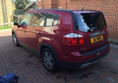 vehicle_window_tinting_surrey_london_gallery_Apr_2015_022