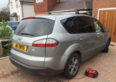 vehicle_window_tinting_surrey_london_gallery_Apr_2015_035