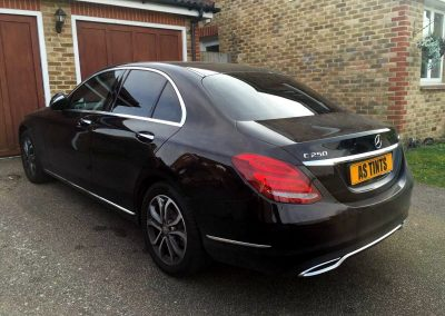 vehicle_window_tinting_surrey_london_gallery_Apr_2015_038