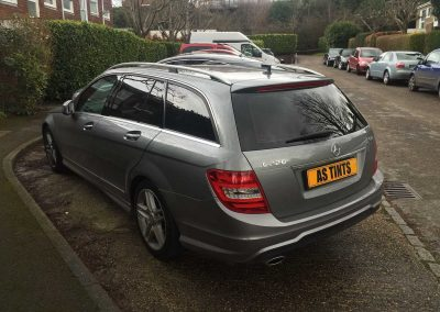 vehicle_window_tinting_surrey_london_gallery_Apr_2015_040