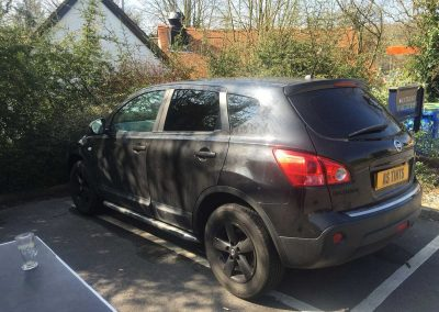 vehicle_window_tinting_surrey_london_gallery_Apr_2015_041