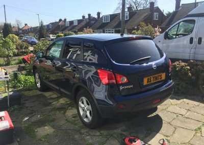 vehicle_window_tinting_surrey_london_gallery_Apr_2015_042