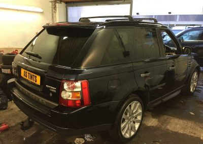 vehicle_window_tinting_surrey_london_gallery_Apr_2015_043