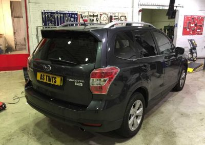 vehicle_window_tinting_surrey_london_gallery_Apr_2015_054