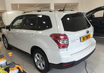 vehicle_window_tinting_surrey_london_gallery_Apr_2015_055