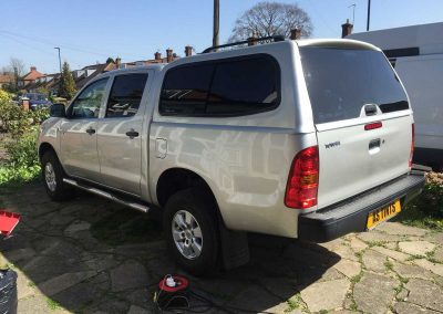 vehicle_window_tinting_surrey_london_gallery_Apr_2015_057