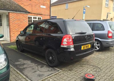 vehicle_window_tinting_surrey_london_gallery_Apr_2015_063