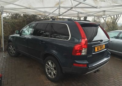 vehicle_window_tinting_surrey_london_gallery_Apr_2015_066